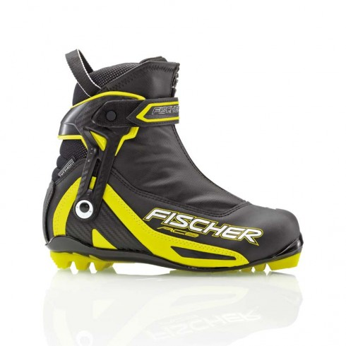 FISCHER RCS Skate Junior 2015