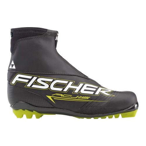 FISCHER RCJ Classic Jr