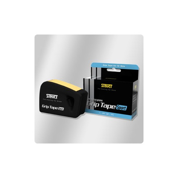 START gripe tape sport