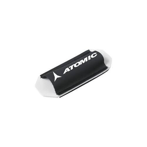 ATOMIC Ski Strap