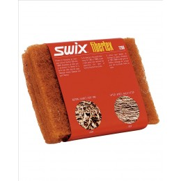 SWIX Fibertex Orange T264