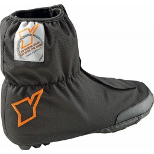 Sur-chaussures YOKO