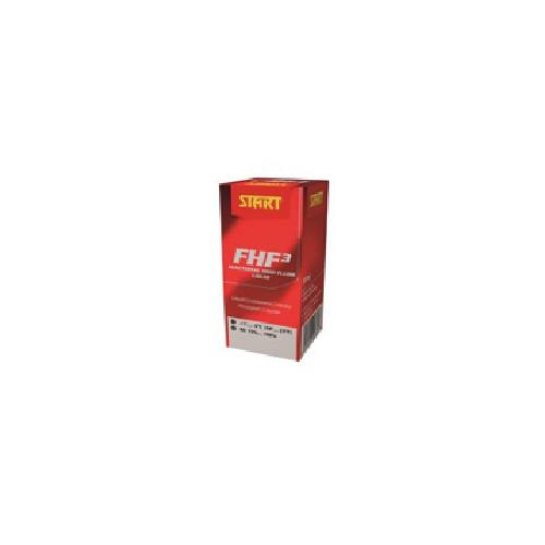 START Fart FHF3