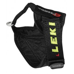 LEKI Strap World Cup