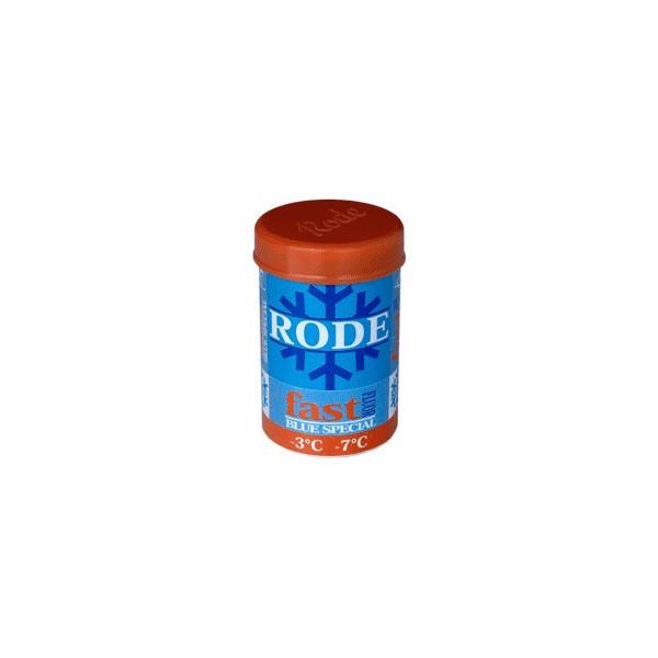 RODE Fluor Blue Special