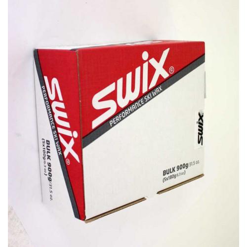 SWIX CH10 900g