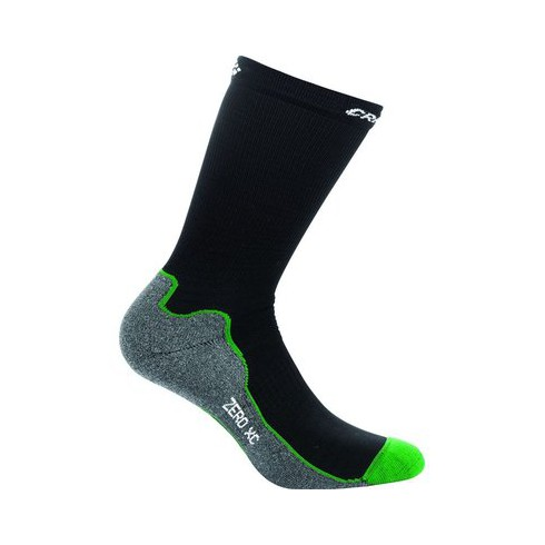 CRAFT Cross Country Sock Be Active