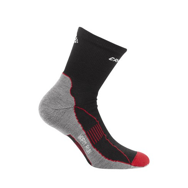 CRAFT Cross Country Sock Keep Warm