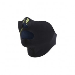 CRAFT PROTECTION VISAGE BK