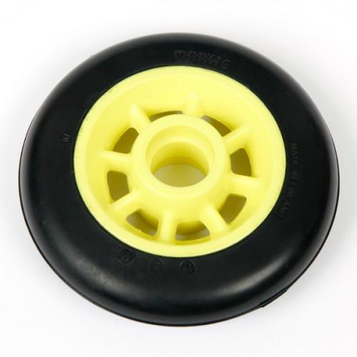 Roue Marwe Skate US6 100x25mm