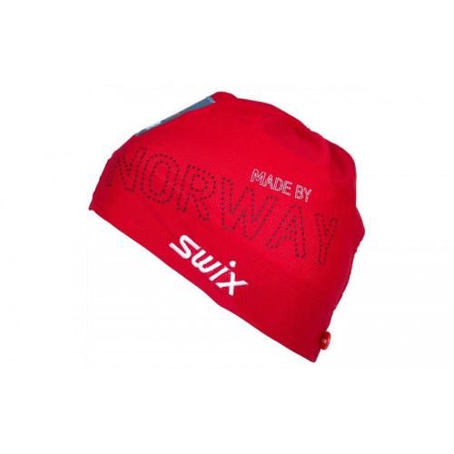 SWIX LSV Profit Hat Aker