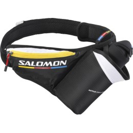 SALOMON Active Insulated belt noir