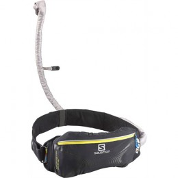 S-LAB INSULATED HYDRO BELT SET