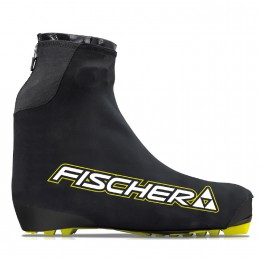 FISCHER Boot Cover Race