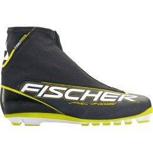 FISCHER RC7 Classic 2016