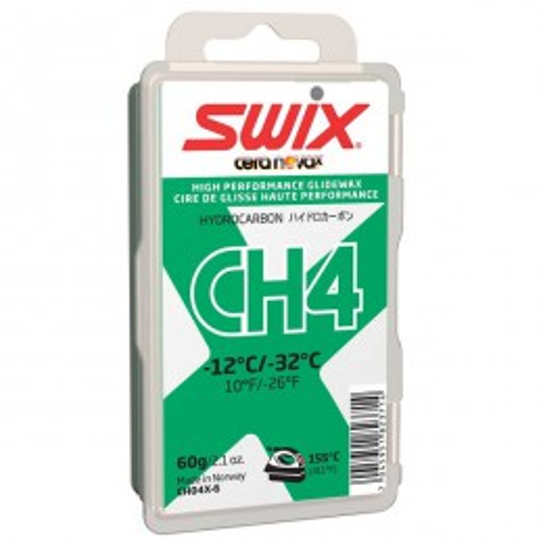 SWIX CH4 60g