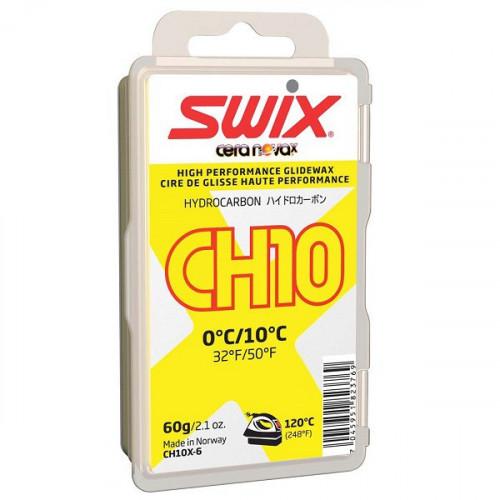 SWIX CH10 60g