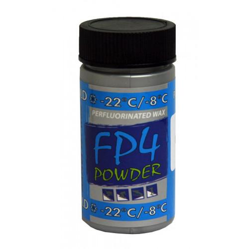 BRIKO MAPLUS FP4 Cold  840S
