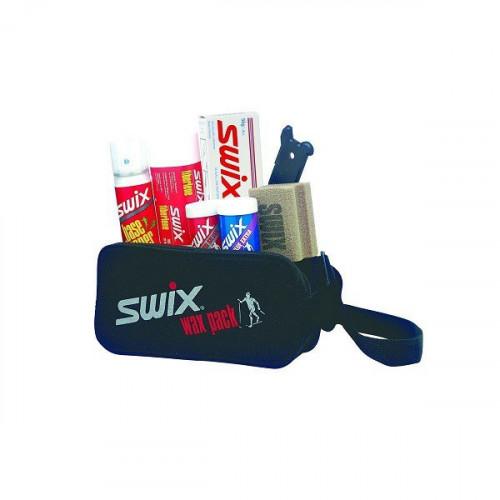 SWIX Wax Pack P0034