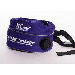 ONEWAY Thermo drink belt royal purple