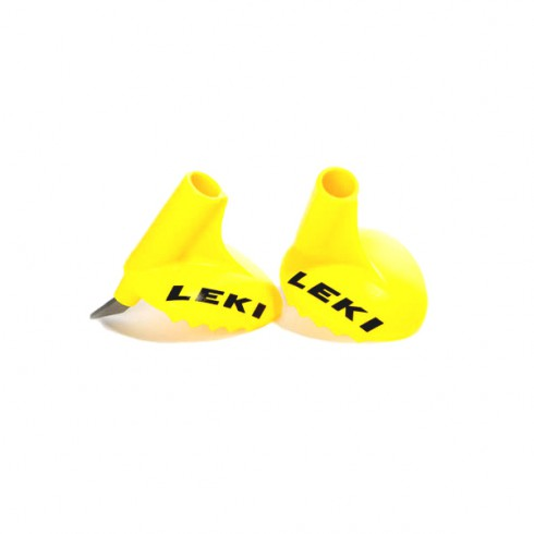 LEKI Race Teller 9mm