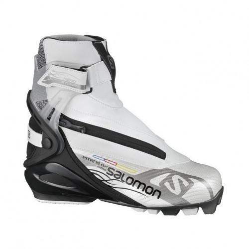 SALOMON Vitane 8X Skate 2016