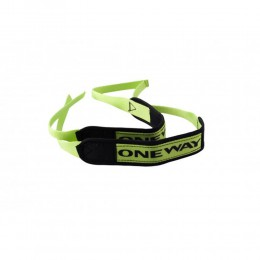 ONE WAY Biathlon Straps Pro