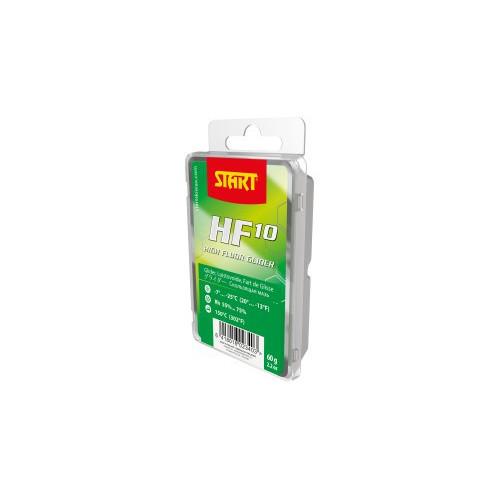 START HF10 Vert 60g