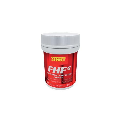 START Fart FHF5