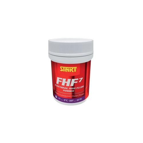 START Fart FHF7