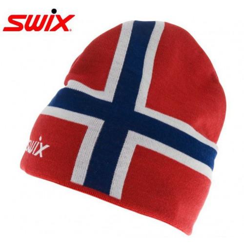SWIX  National bonnet