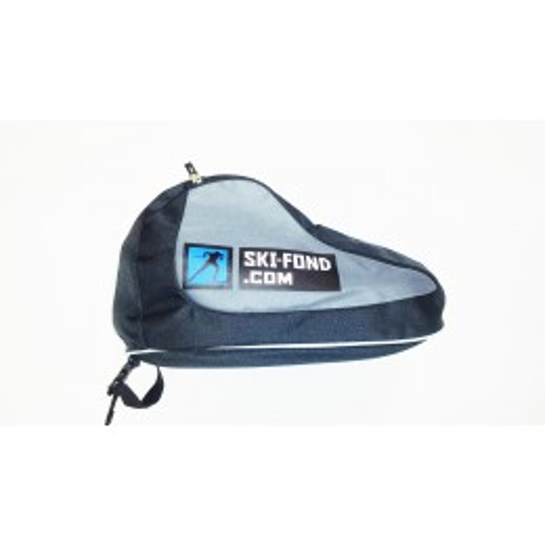 SKI-FOND.COM Sac à chaussures