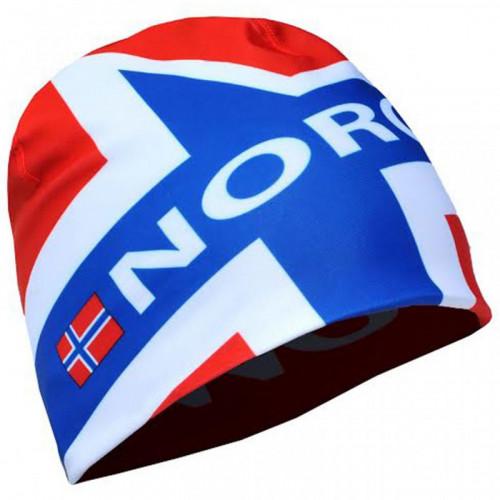 ONEWAY Lycra Norvège