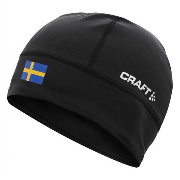 CRAFT Light Thermal Suède
