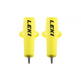 LEKI Roller Speed Tip