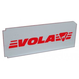 VOLA Racloir 3 ou 4mm