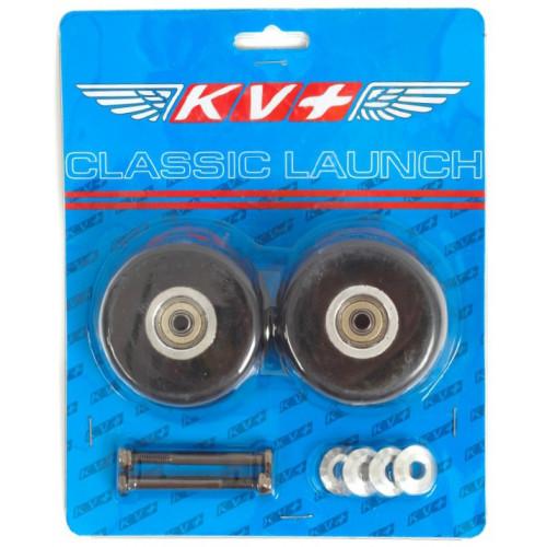 KV+ Roues Classic Arrière