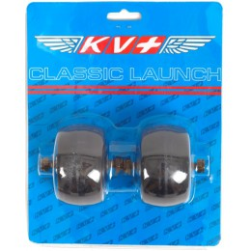 KV+ Roues Classic Avant