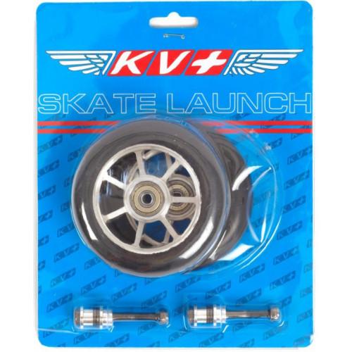 KV+ Roues Skate Slow