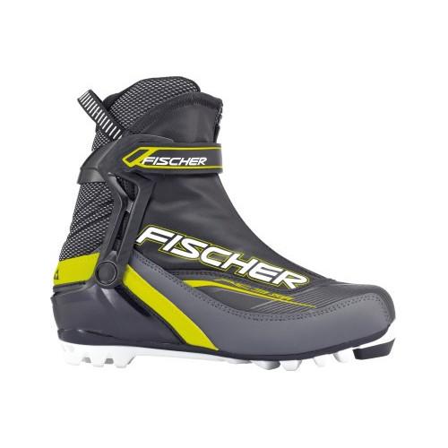 FISCHER RC3 Skate 2015