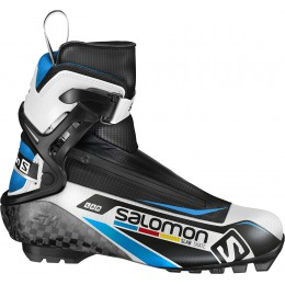 SALOMON S-Lab Skate 2017