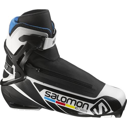 SALOMON RS Carbon Pilot 2018
