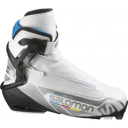 SALOMON RS Vitane Carbon Pilot 2018