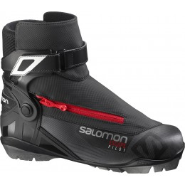 SALOMON Escape Pilot 2017