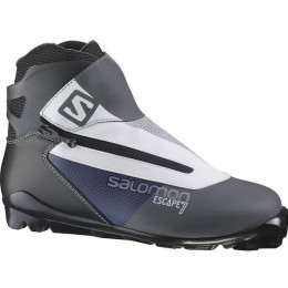 SALOMON Escape 7 Profil  2016