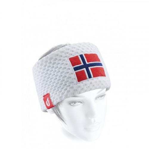 LEDRAPO Bandeau Norvège