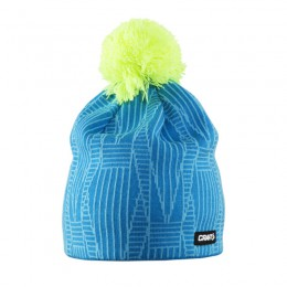 CRAFT Bonnet Voyage Blue