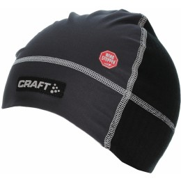 CRAFT Active Bonnet