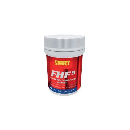 START Fart FHF9