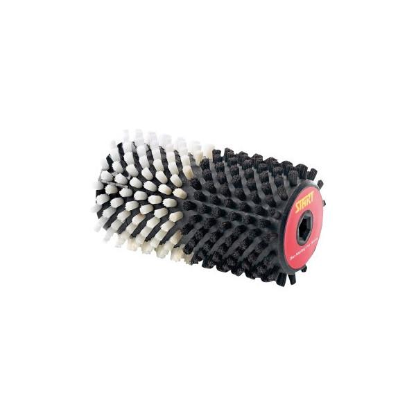 START Roto combi nylon/crin